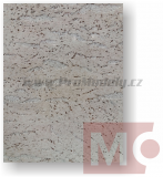 Korek moonlight 3mm, 300x300mm