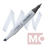 C3 Cool gray 3 COPIC Original