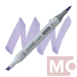 BV00 Mauve shadow COPIC Ciao