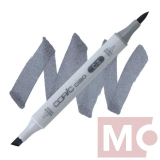 C5 Cool gray 5 COPIC Ciao
