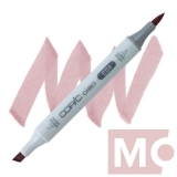 E04 Lipstick natural COPIC Ciao