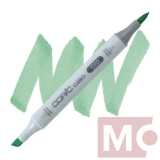 G02 Spectrum green COPIC Ciao