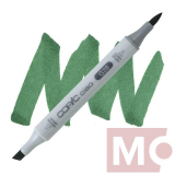 G28 Ocean green COPIC Ciao