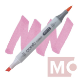 RV23 Pure pink COPIC Ciao