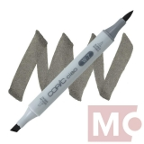 W7 Warm gray 7 COPIC Ciao