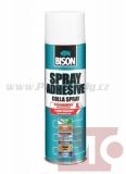 BISON SPRAY 500ml