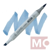 B95 Light grayish cobalt COPIC Ciao