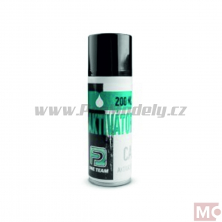 Aktivátor CA spray 150ml