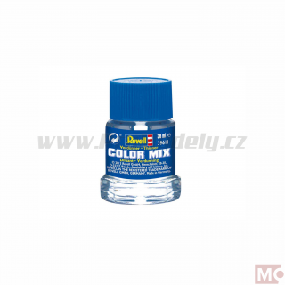 Revell Color Mix ředidlo 30ml