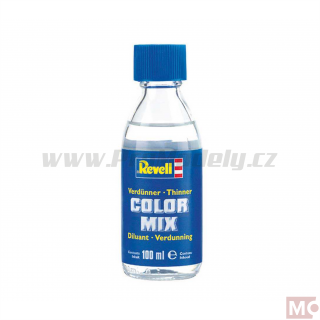 Revell Color Mix ředidlo 100ml