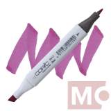 RV17 Deep magenta COPIC Original