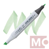 YG41 Pale cobalt green COPIC Original