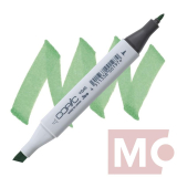 YG45 Cobalt green COPIC Original
